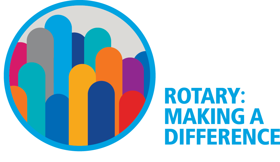 2017-18 Theme Logo